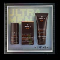 Nuxe Men Coffret hydratation 2019 à Gradignan