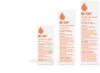 Bi-oil Huile Fl/125ml à Gradignan