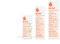 Bi-oil Huile Fl/60ml à Gradignan