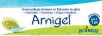 Boiron Arnigel Gel T/120g à Gradignan