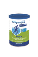 Colpropur Active Neutre Collagène Hydrolysé Pot/330g à Gradignan
