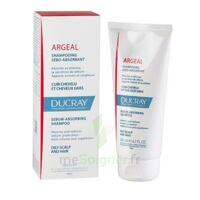 Ducray Argéal Shampooing 200ml à Gradignan