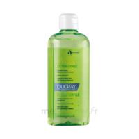 Ducray Extra-doux Shampooing Flacon Capsule 400ml à Gradignan