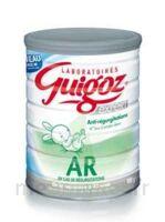 GUIGOZ EXPERT AR, bt 900 g à Gradignan