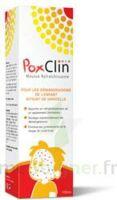 Pox Clin Mousse Rafraichissante, Fl 100 Ml à Gradignan