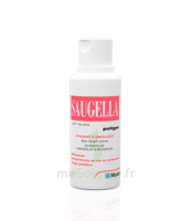 Saugella Poligyn Emulsion Hygiène Intime Fl/250ml à Gradignan