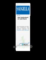 Saugella Gel Hydratant Lubrifiant Usage Intime T/30ml à Gradignan