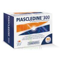 Piascledine 300 Mg Gélules Plq/90 à Gradignan