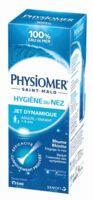 Physiomer Solution Nasale Adulte Enfant Jet Dynamique 135ml à Gradignan