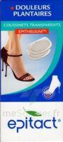 Epitact Coussinet Chaussures Ouvertes B/2 à Gradignan