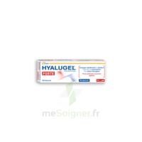 Hyalugel Forte Gel Buccal T/8ml à Gradignan