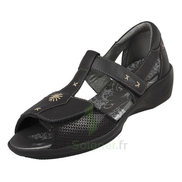 01ac440c790a39 Pharmacie Saint Pierre - Parapharmacie Chaussure de confort pour ...